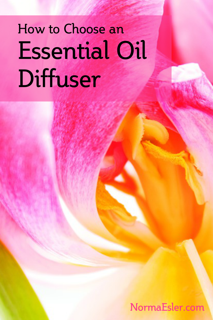 How-to-Choose-an-Essential-Oil-Diffuser