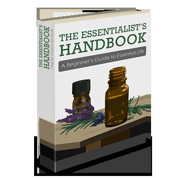 TheEssentialistsHandbook_book_3D_350x350