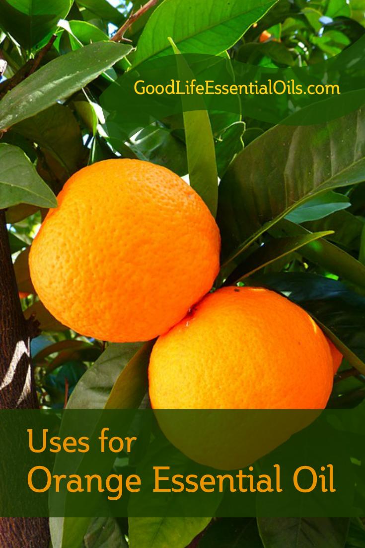 EO-Orange-essential-oil