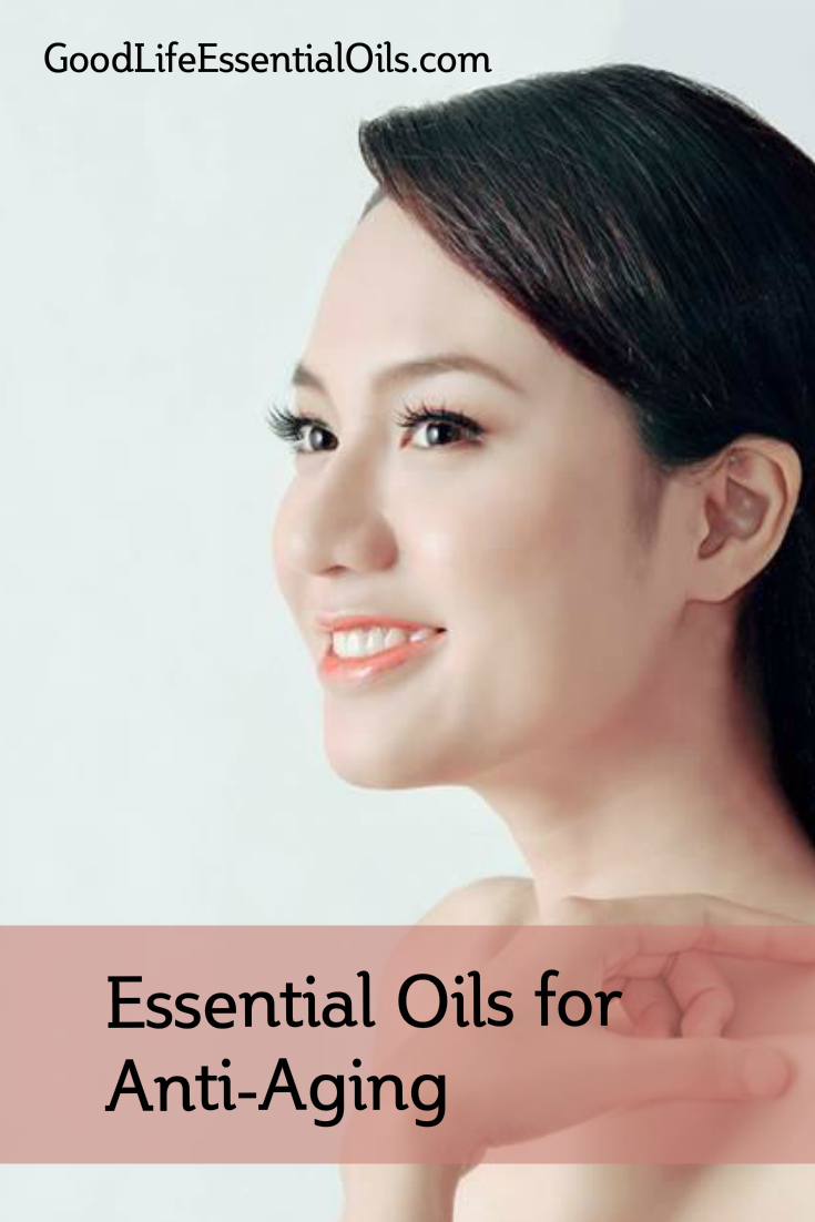 Essential-oils-for-anti-aging