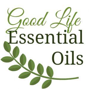 goodlifeessentialoils.com essential oils